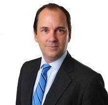 Nick Joseph Economic Substance Cayman
